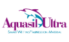<strong>Aquasil Ultra</strong>