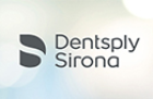 <strong>Over Dentsply Sirona</strong>