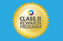 <strong>Class II Rewards Program</strong>