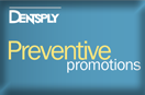 <strong>Preventive Promotions</strong>