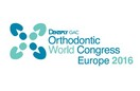 <strong>OWC Europe 2016</strong>